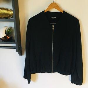 NWT - Express - Jacket